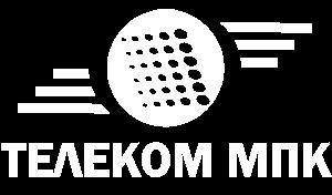 ТЕЛЕКОМ МПК